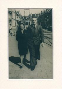 Oma en Opa (Neeltje en Co)