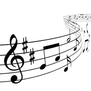 muzieknoten-v1