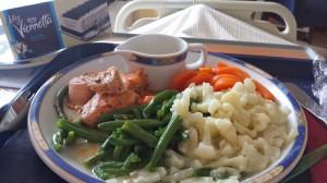 maaltijd